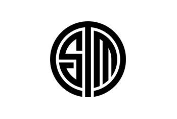 Team Solomid Client Logo