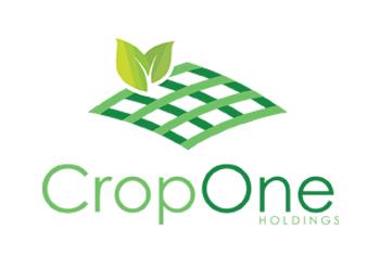 cropone